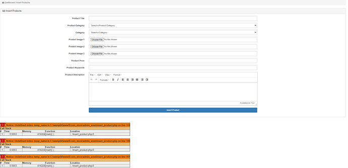 screencapture-localhost-Ecom-store-admin-area-insert-product-php-2021-05-24-13_01_06