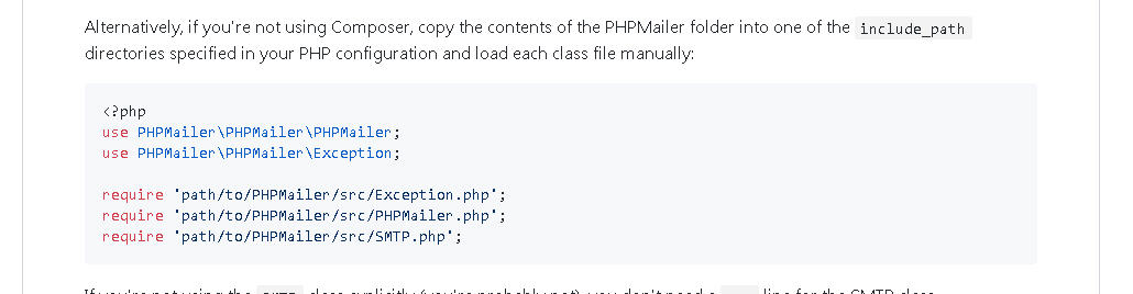 PHPmailer%20directions