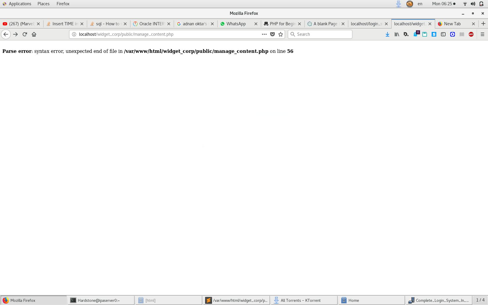 php_error1